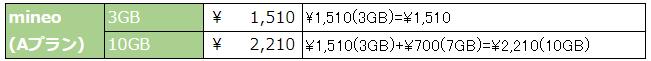 f:id:beaber:20200820005949p:plain
