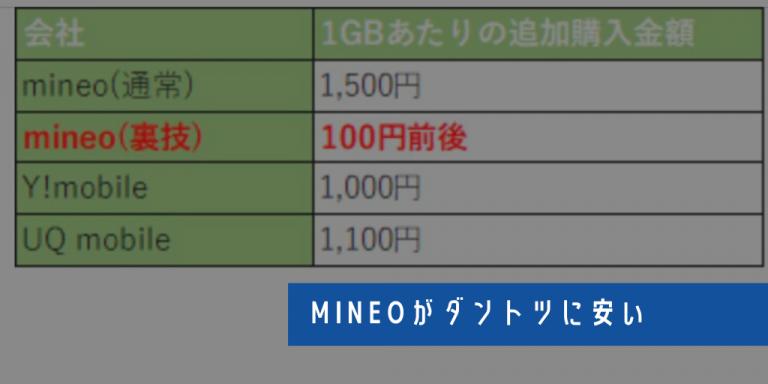 f:id:beaber:20200820012040p:plain