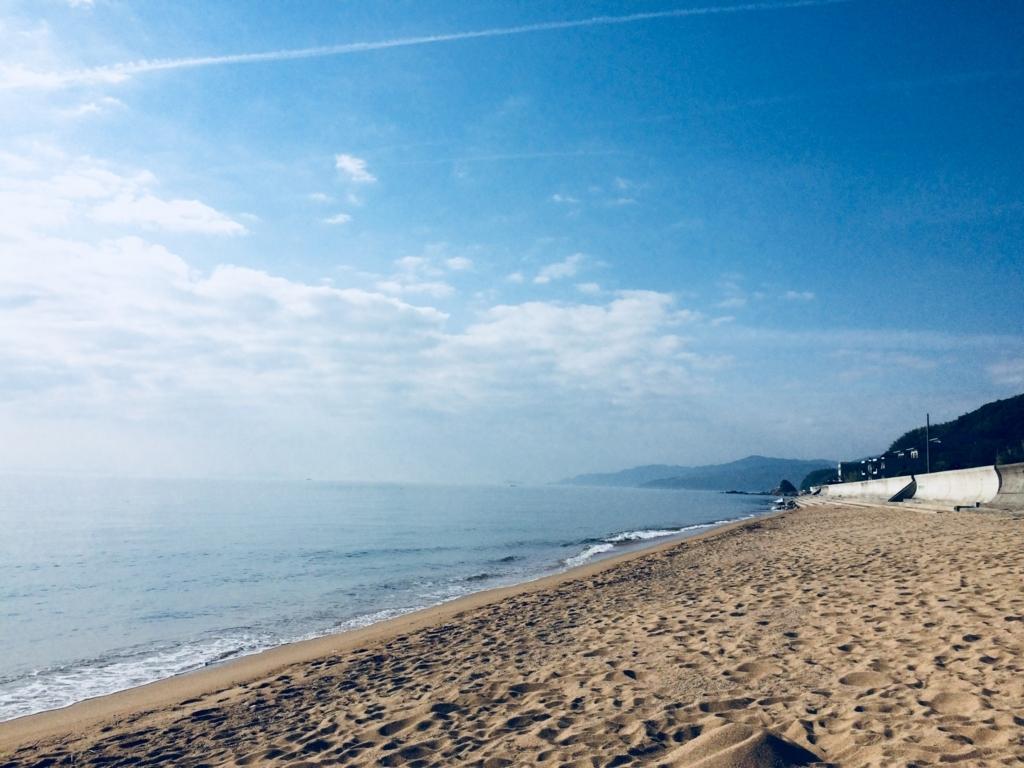 f:id:beachinthewoods:20180423075516j:plain