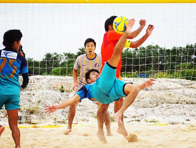 f:id:beachsoccer:20171220165840j:plain
