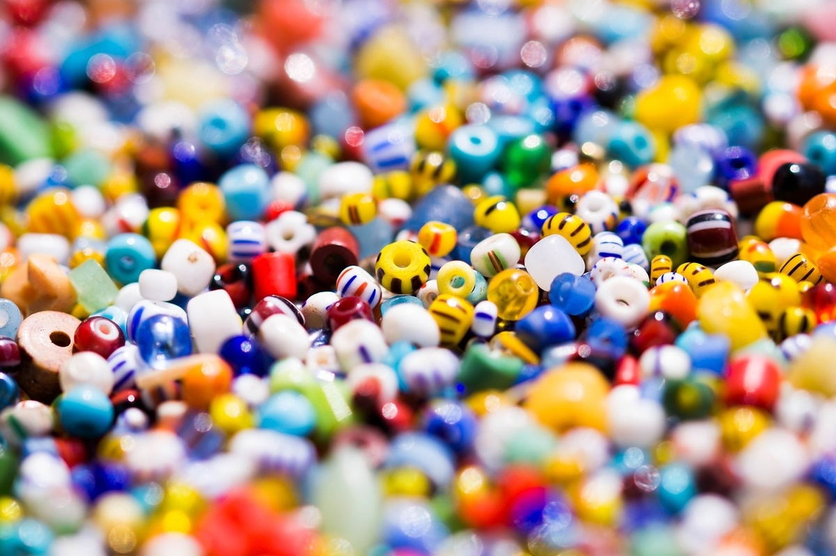 f:id:beads-b:20210826095010j:plain