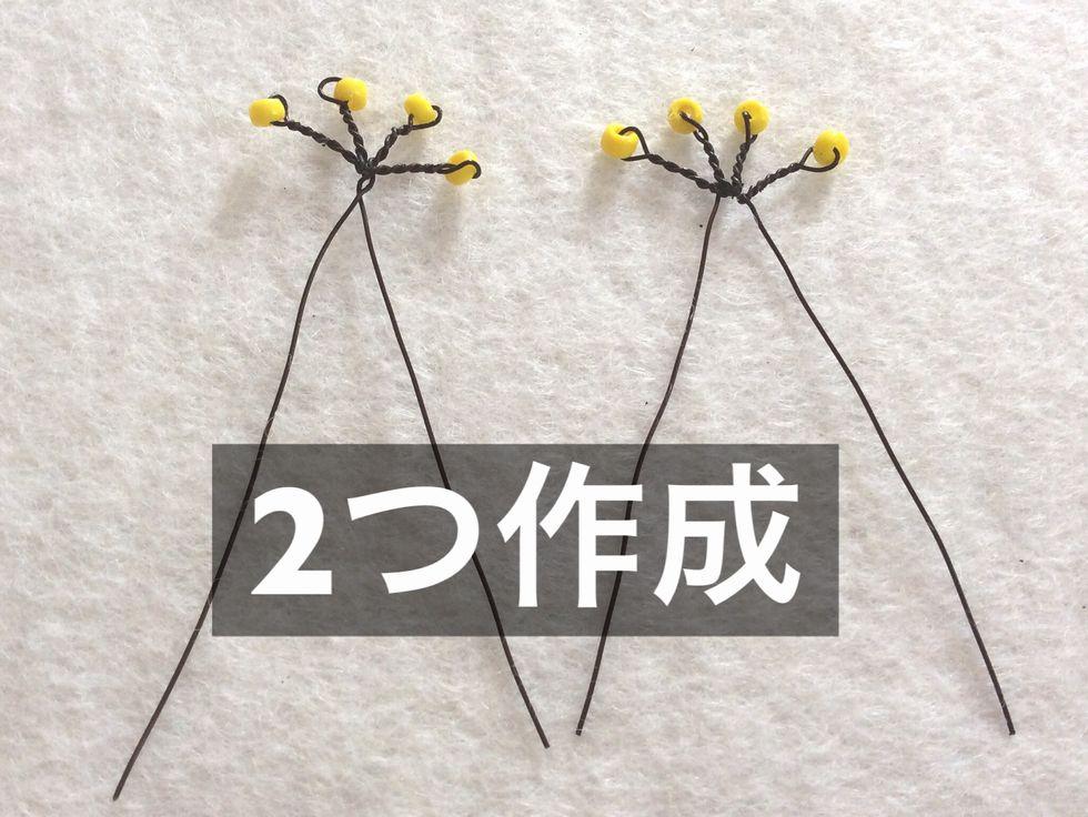 f:id:beads-zaiku:20170108123953j:plain