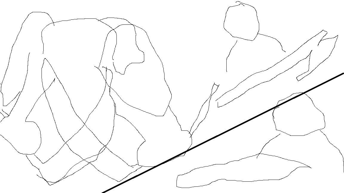 f:id:beal:20200223220442p:plain