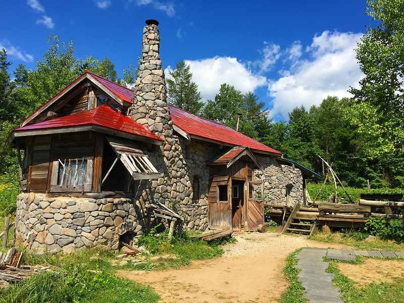 f:id:beamer-cabin:20160827133017j:plain
