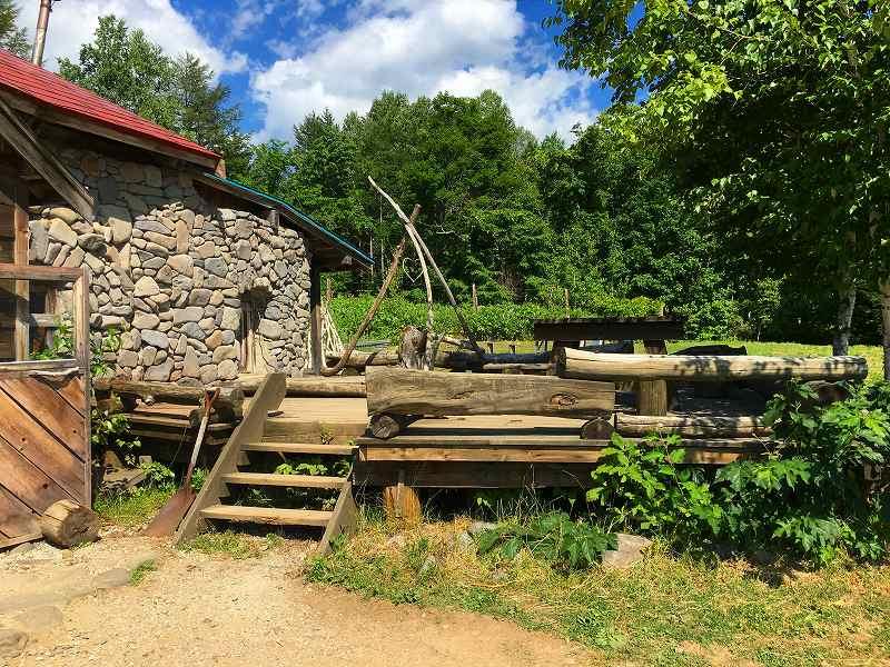 f:id:beamer-cabin:20160827133044j:plain