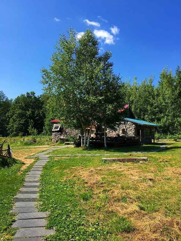 f:id:beamer-cabin:20160827133226j:plain