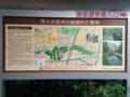 等々力渓谷 地図