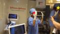 キッザニア#外科医1