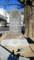 善福寺 ハリスの記念碑