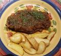 マヌエル 牛肉