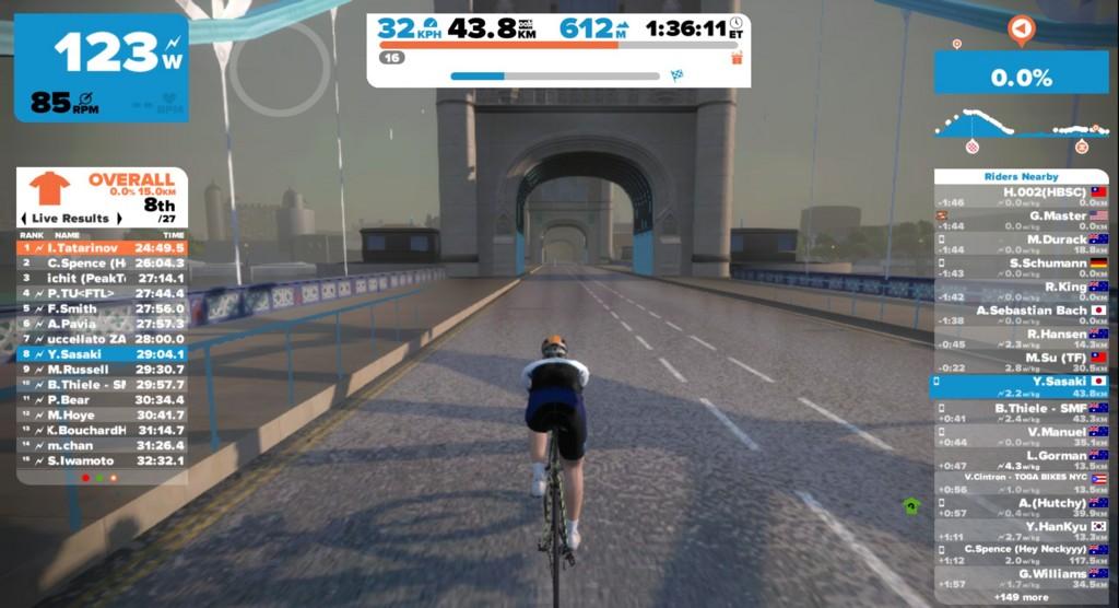 f:id:bean_cyclehorse:20160730205203j:plain