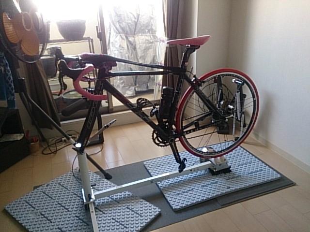 f:id:bean_cyclehorse:20161211221459j:plain