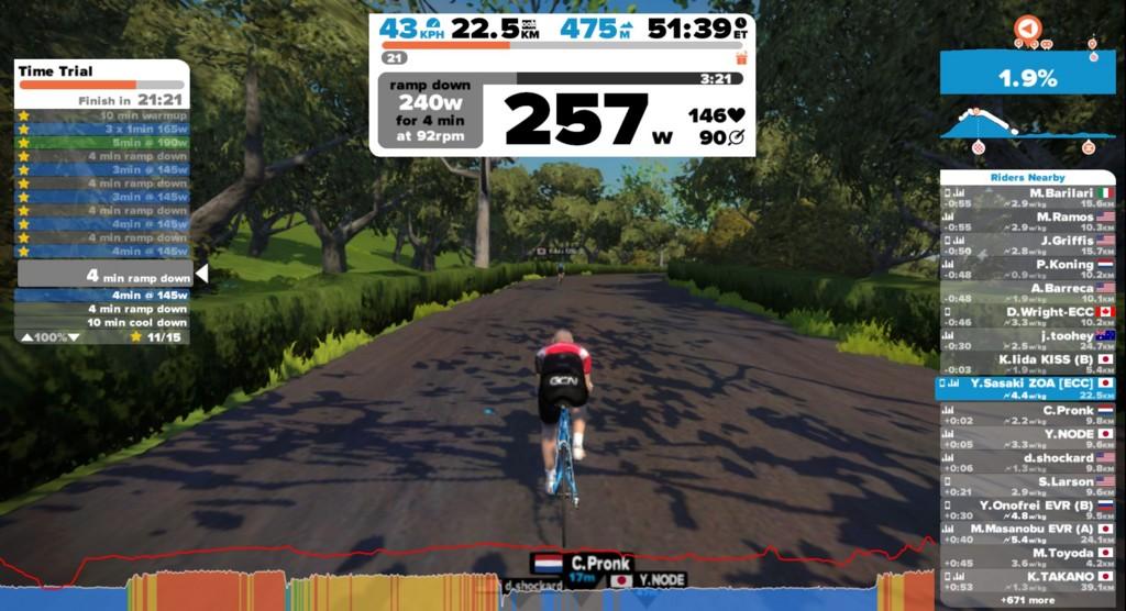 f:id:bean_cyclehorse:20170411230429j:plain