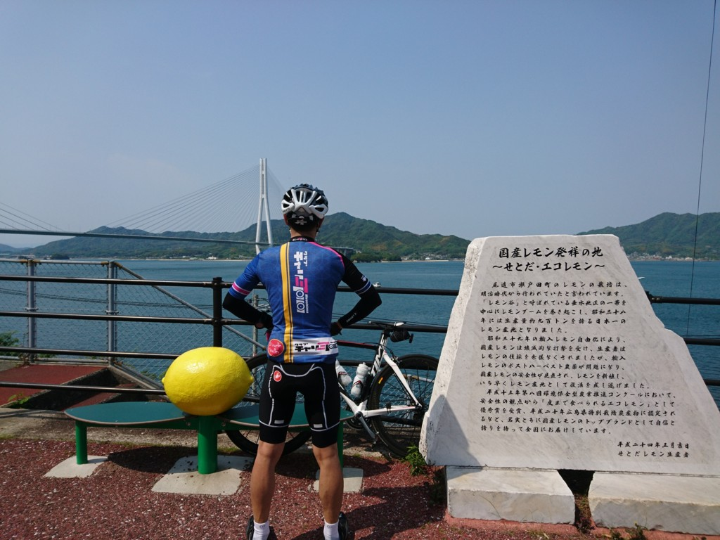 f:id:bean_cyclehorse:20170508221209j:plain
