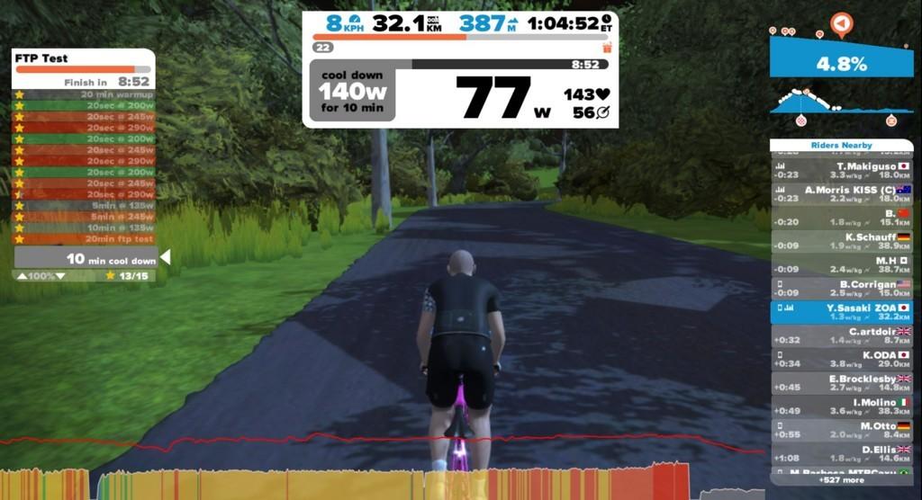 f:id:bean_cyclehorse:20170625224356j:plain