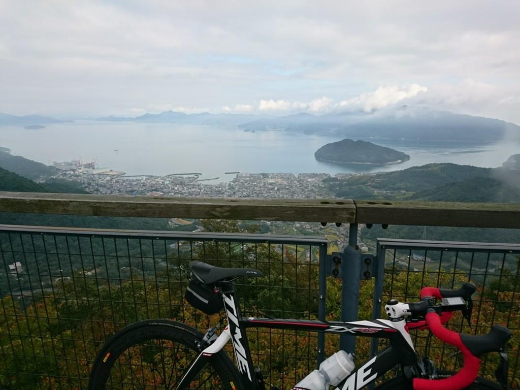 f:id:bean_cyclehorse:20171022204650j:plain