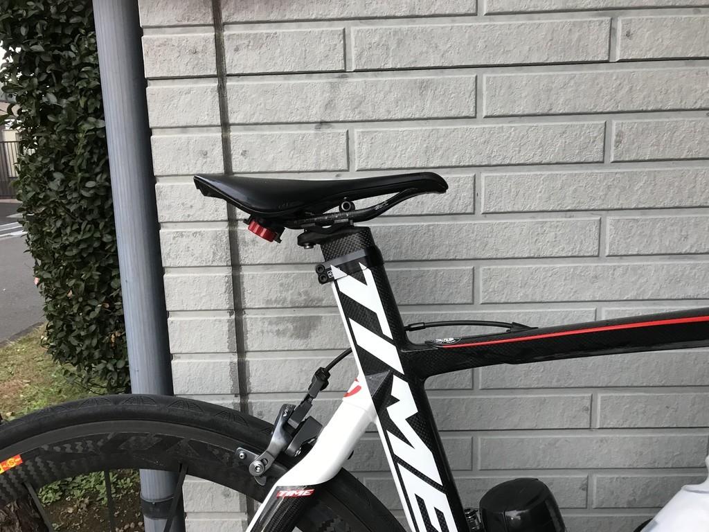 f:id:bean_cyclehorse:20181111232615j:plain