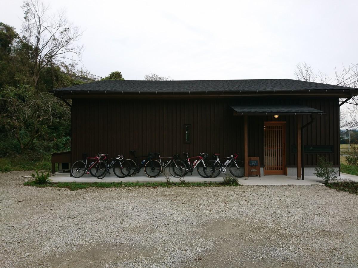 f:id:bean_cyclehorse:20191104233012j:plain