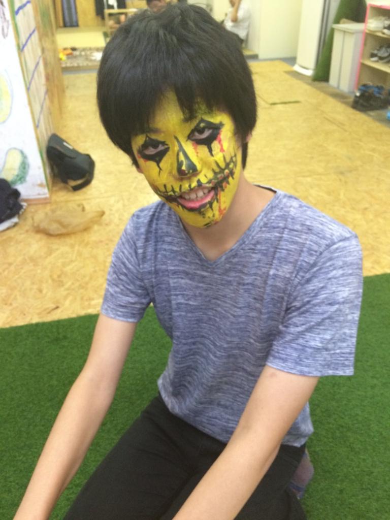 f:id:beans_mame-niwa:20161012232247j:plain