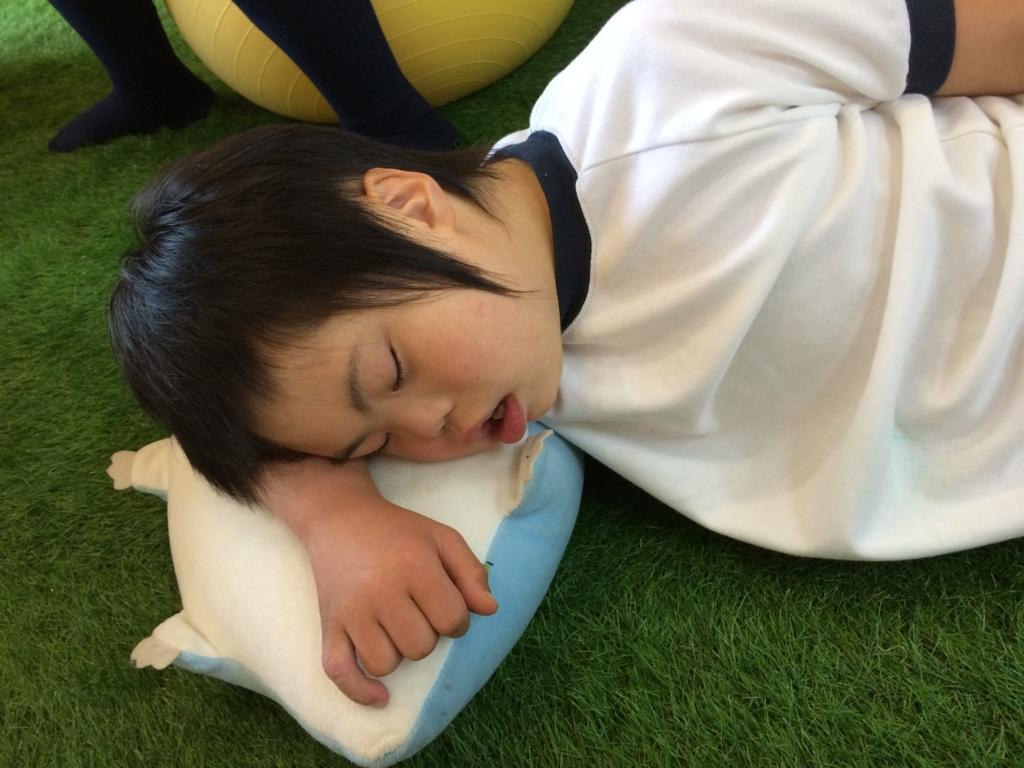 f:id:beans_mame-niwa:20161018193555j:plain
