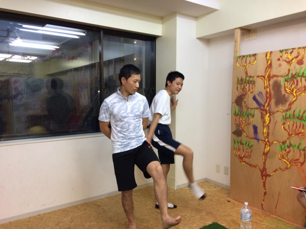 f:id:beans_mame-niwa:20161117193008j:plain