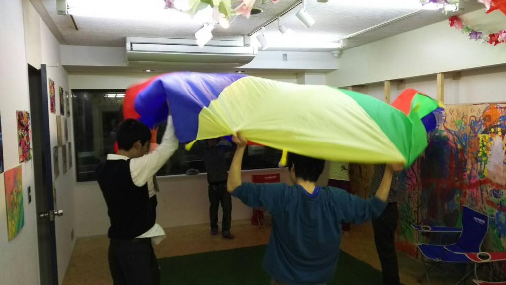 f:id:beans_mame-niwa:20161118224513j:plain
