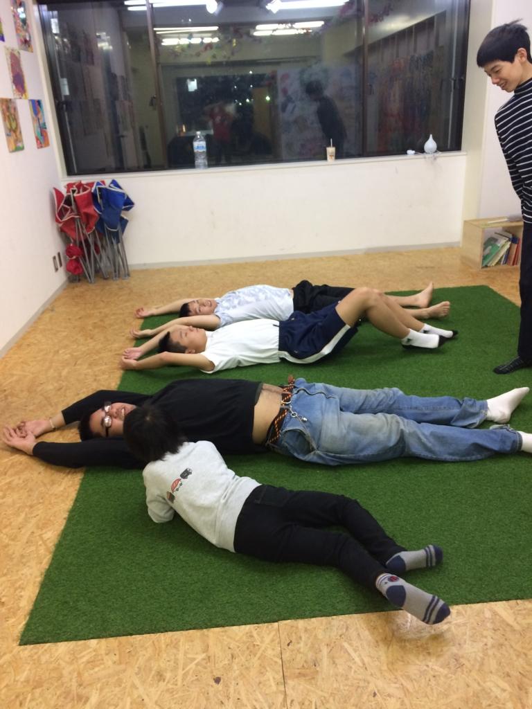 f:id:beans_mame-niwa:20161201235321j:plain