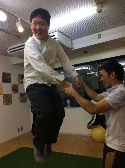 f:id:beans_mame-niwa:20161215181336j:image