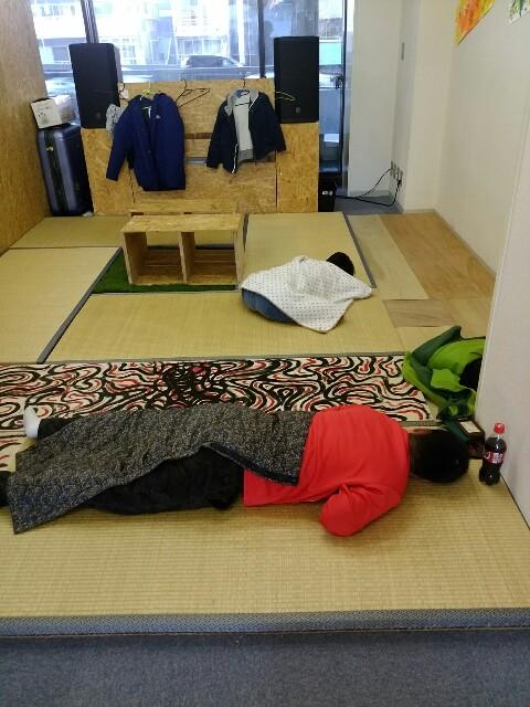 f:id:beans_mame-niwa:20161228145653j:image