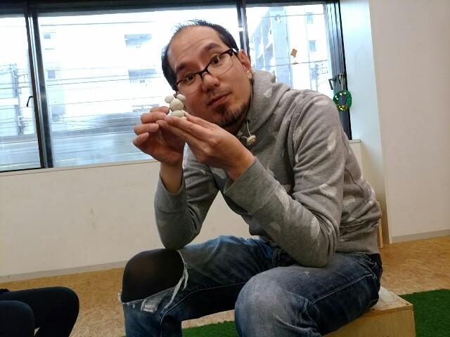 f:id:beans_mame-niwa:20170111230049j:image