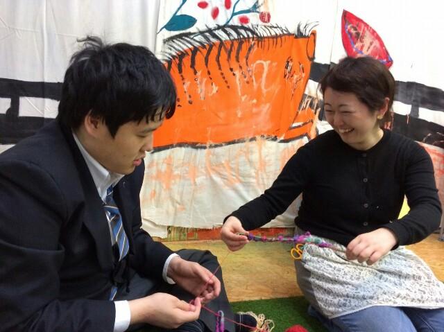 f:id:beans_mame-niwa:20170112234557j:image