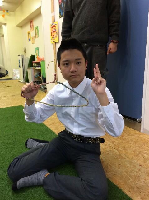 f:id:beans_mame-niwa:20170112234713j:image