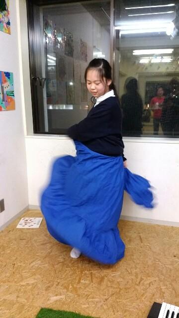 f:id:beans_mame-niwa:20170130192343j:image
