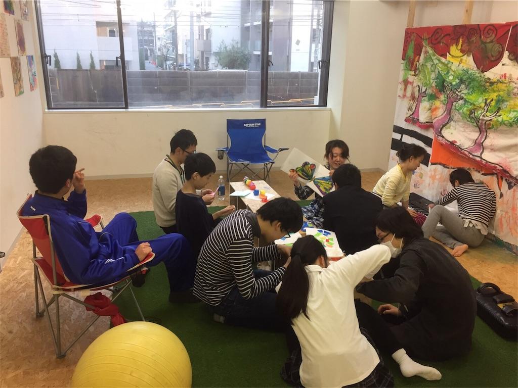 f:id:beans_mame-niwa:20170317211701j:image