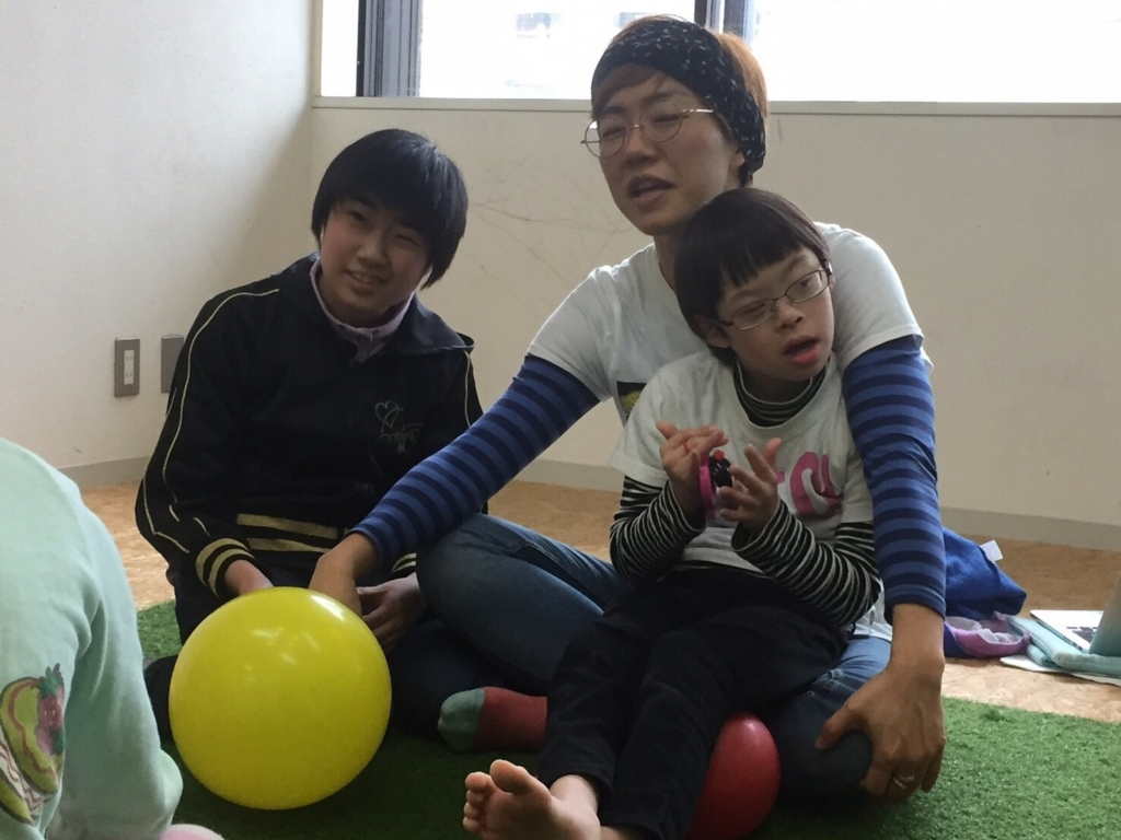 f:id:beans_mame-niwa:20170422235344j:plain
