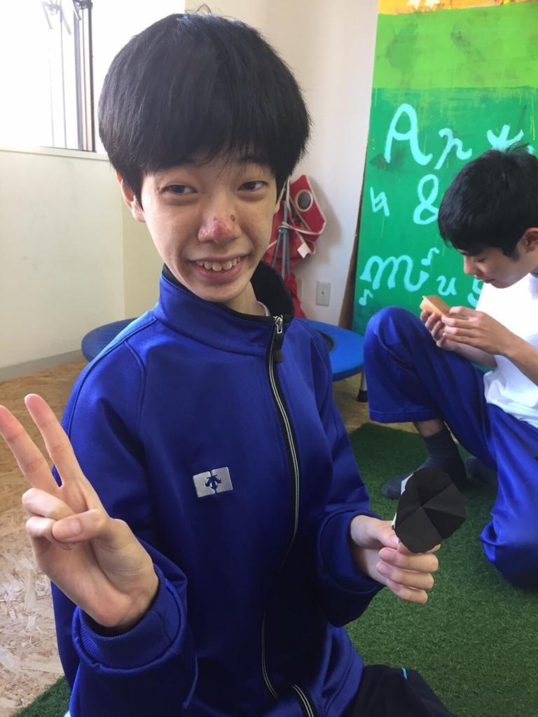 f:id:beans_mame-niwa:20170429092700j:plain