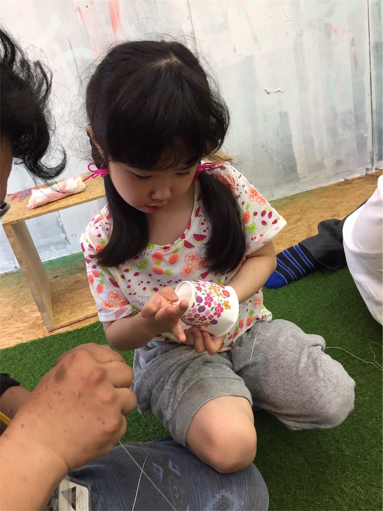 f:id:beans_mame-niwa:20170525151845j:image