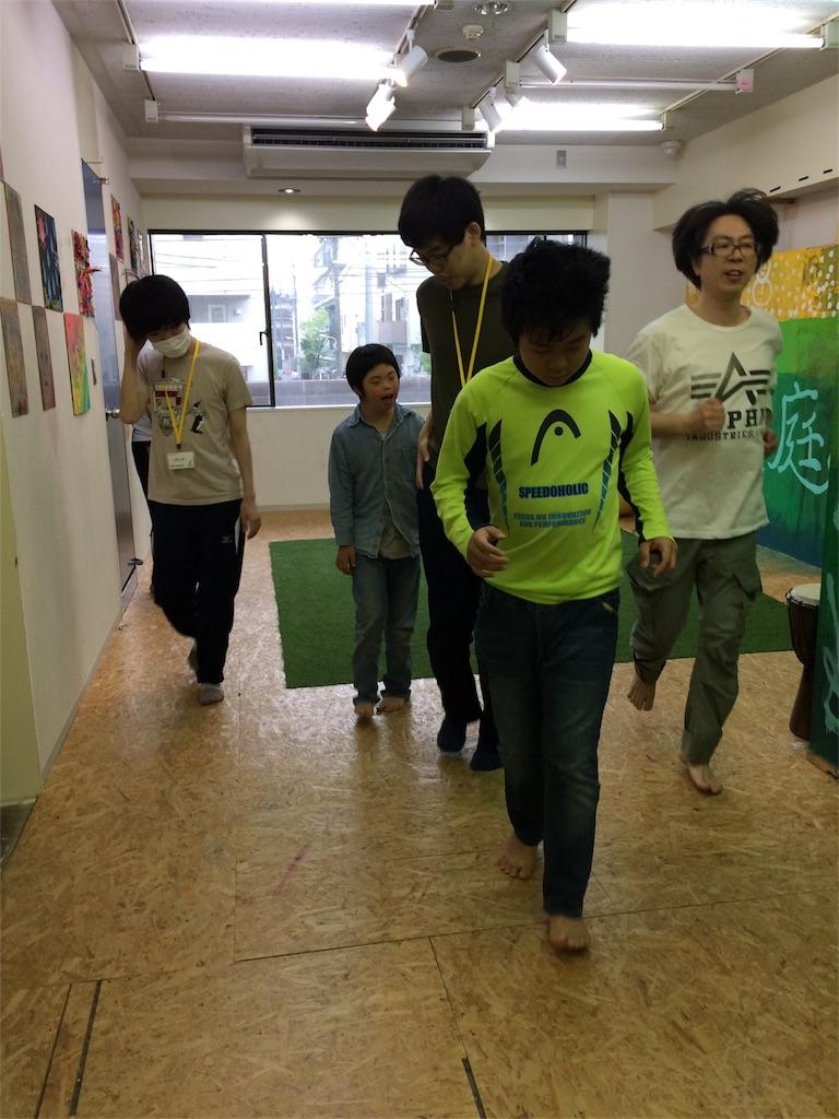 f:id:beans_mame-niwa:20170525233559j:image