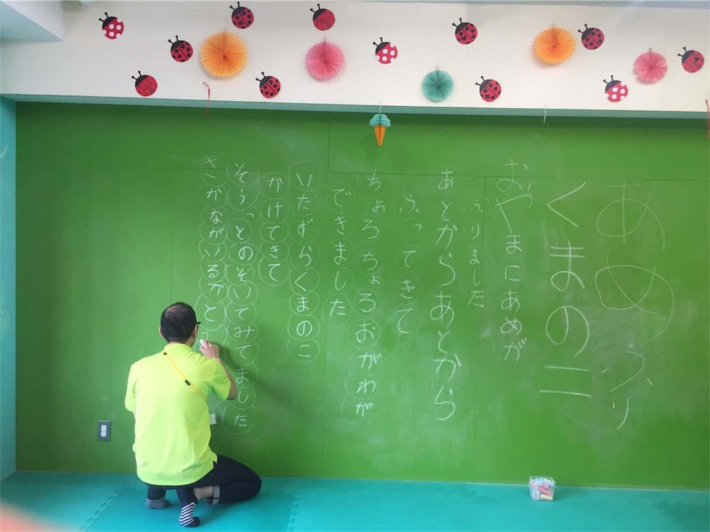 f:id:beans_mame-niwa:20170614190715j:image