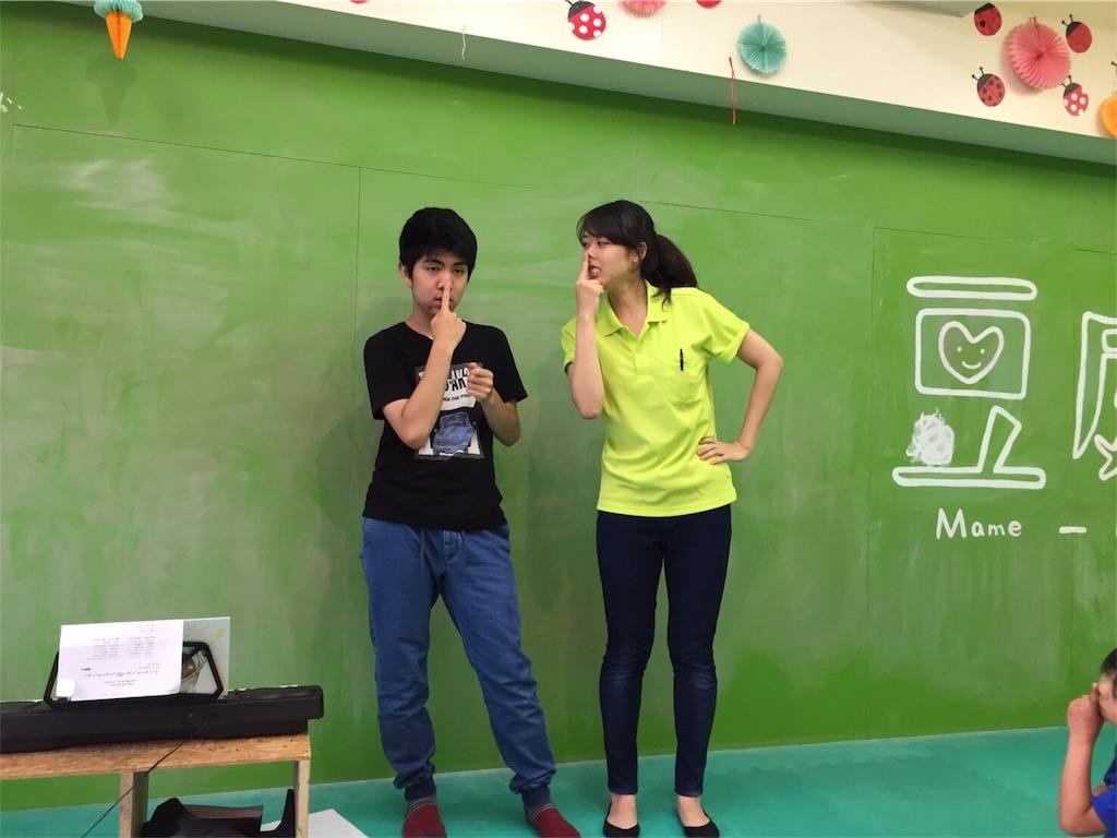 f:id:beans_mame-niwa:20170621185555j:image