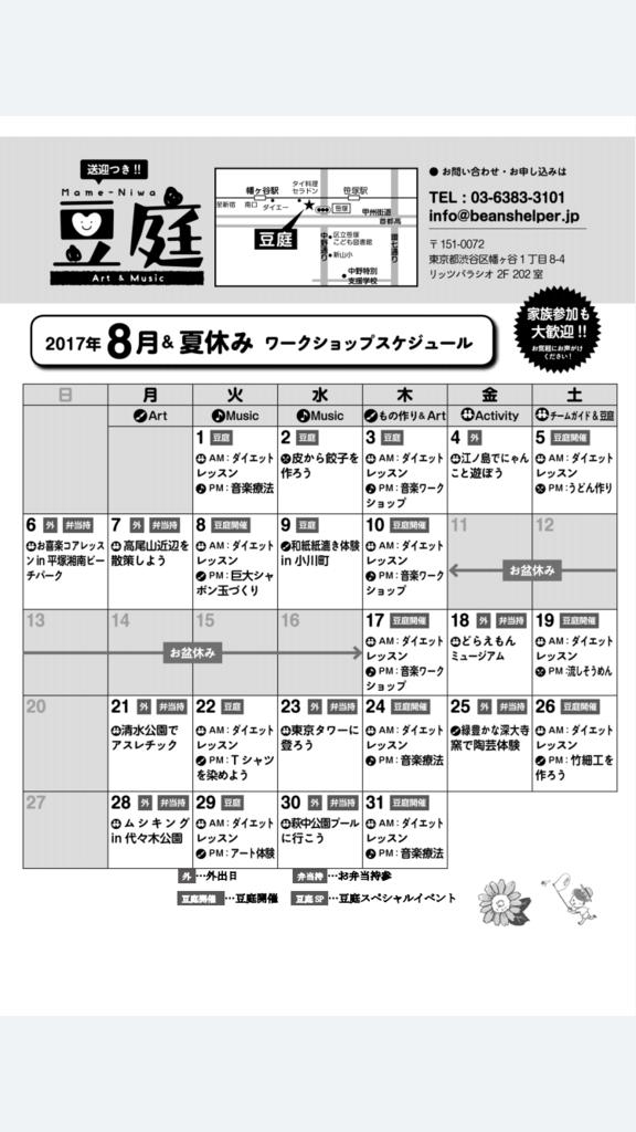 f:id:beans_mame-niwa:20170711105357p:plain