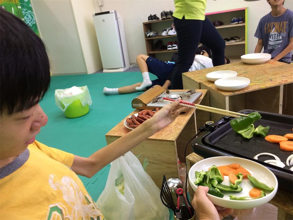 f:id:beans_mame-niwa:20170802123757j:image