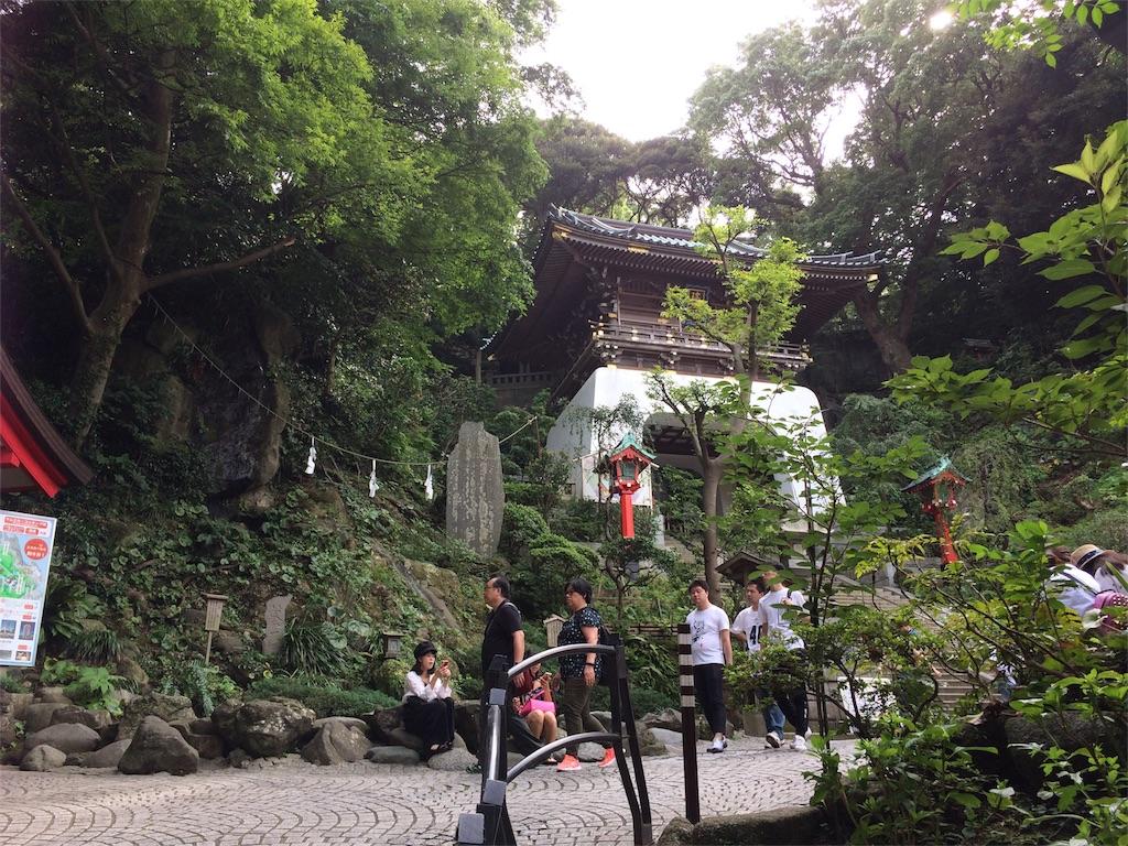 f:id:beans_mame-niwa:20170821210025j:image