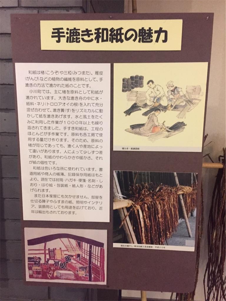 f:id:beans_mame-niwa:20170913075904j:image