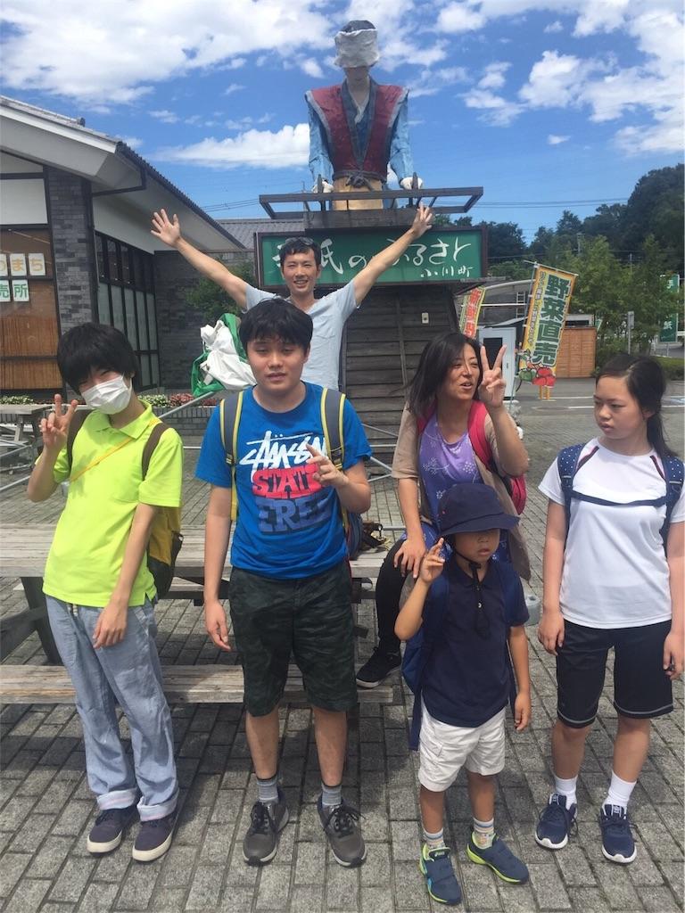 f:id:beans_mame-niwa:20170913080456j:image