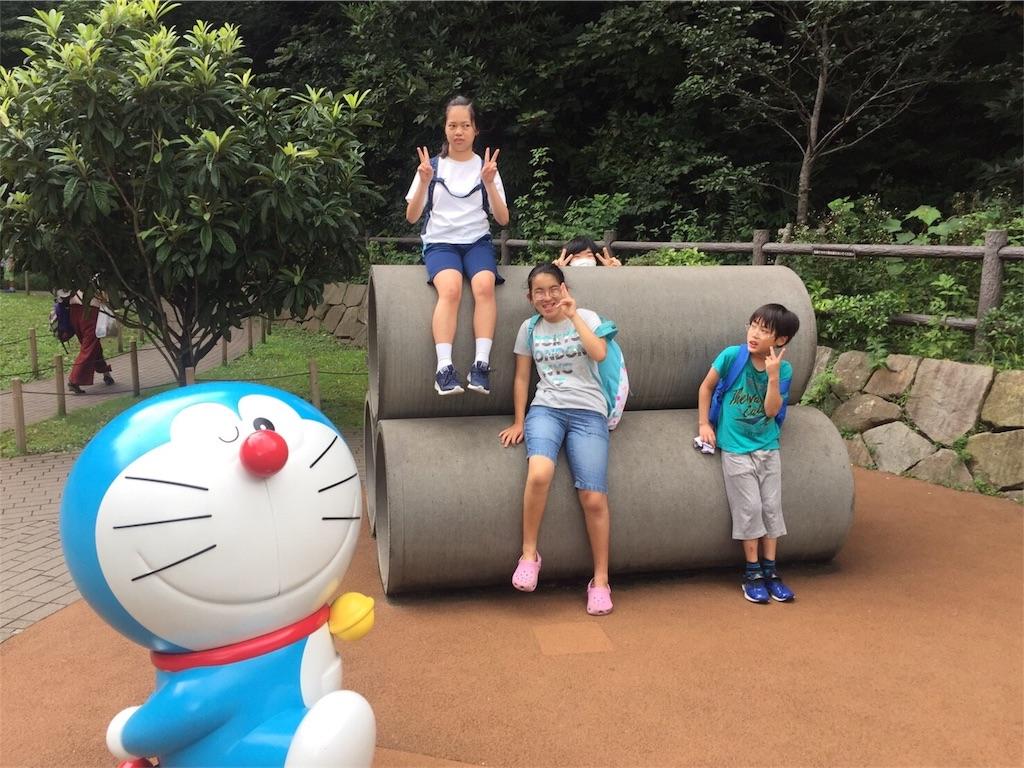 f:id:beans_mame-niwa:20170914231712j:image