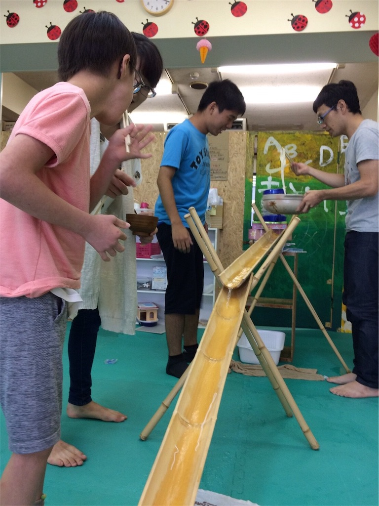 f:id:beans_mame-niwa:20170914232430j:image