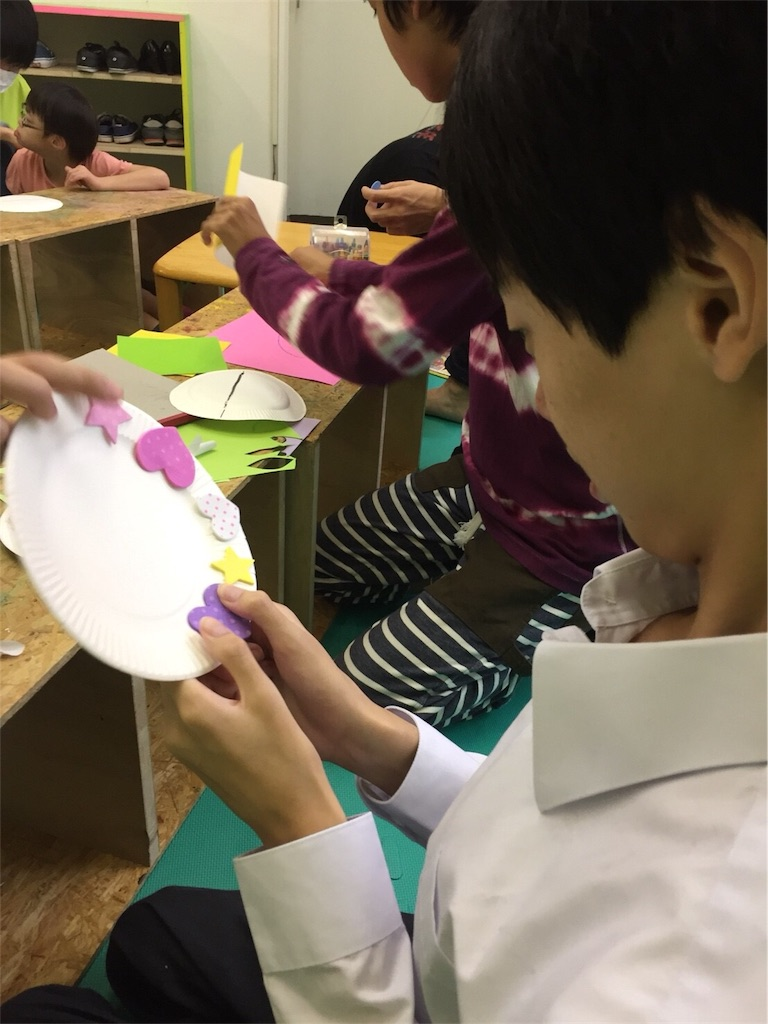 f:id:beans_mame-niwa:20171005234119j:image
