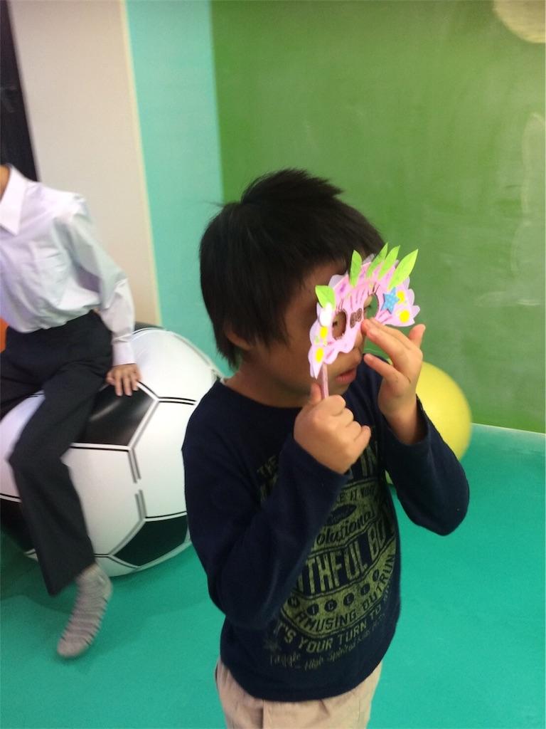 f:id:beans_mame-niwa:20171005234347j:image
