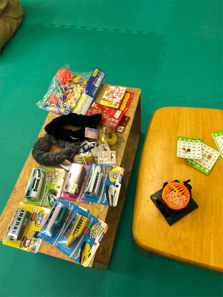 f:id:beans_mame-niwa:20171229153953j:image
